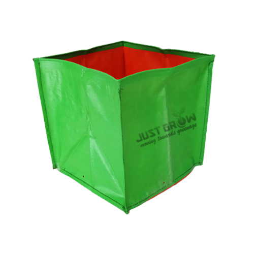 Rectancular Grow Bags