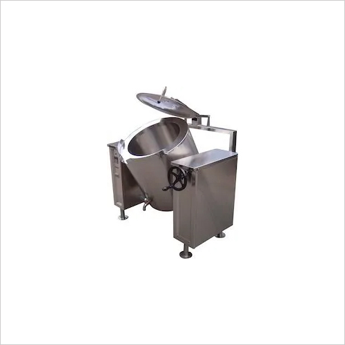 Frying & Coating Pan