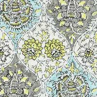 Kings Turban Bed Sheets