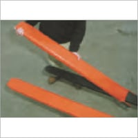 Fork Protection Sleeves