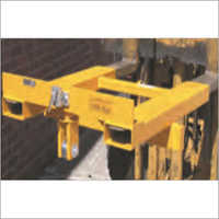 Heavy Duty Hook Fork Attachment