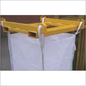 Big Bag Tines