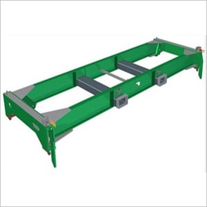 20 Inch Container Spreader