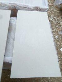 White Mint Sawn Sandstone