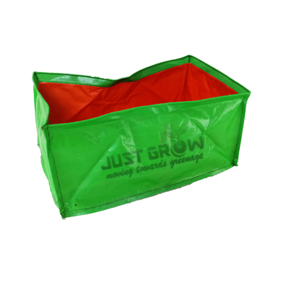 UV Stabilized Nursery Grow Bags
