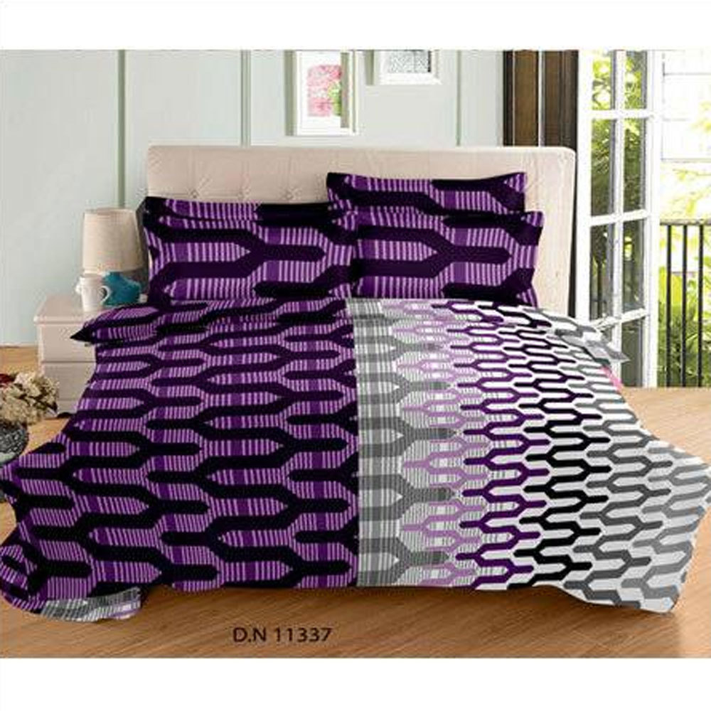 Designer Cotton Quilts