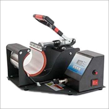 Mug Heat Press Machinery