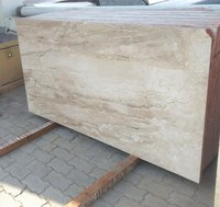 Imported dyna marble Slabs