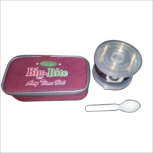 Big Bite 2