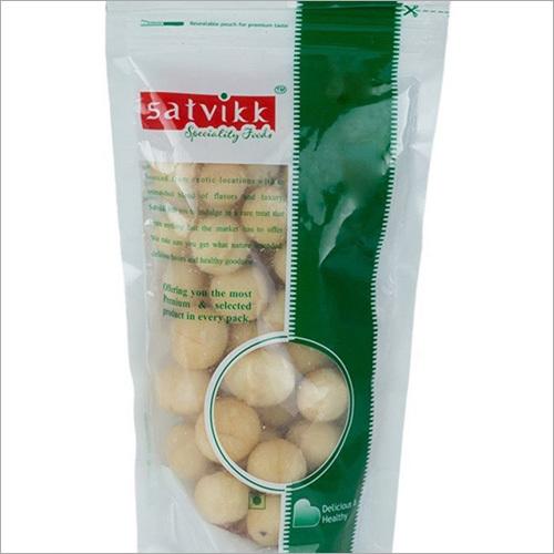 200gm Satvikk Macadamia Nuts