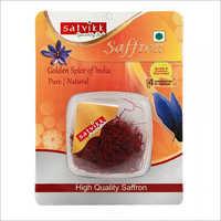 1gm Satvikk Saffron