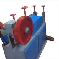 Wire Cutting Off Machines