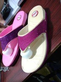 Ladies Eva Footwear