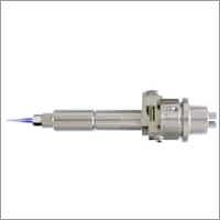 Rd Ec Series Adhesive Dispenser