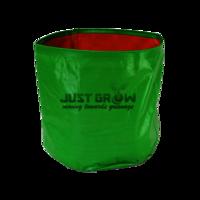 Jute Garden Planting Bag