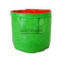 Jute Grow Bag
