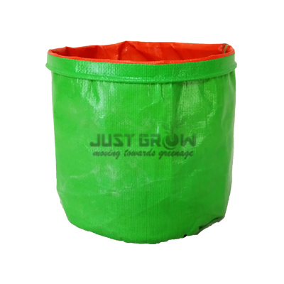 Plant Growing Bags