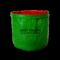 Organic Roof Top Vegetable Grow Bags