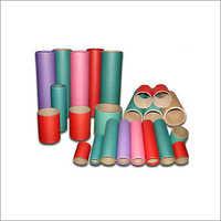 Paper Color Tubes