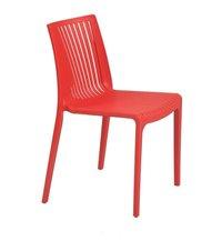Supreme Oasis Chair