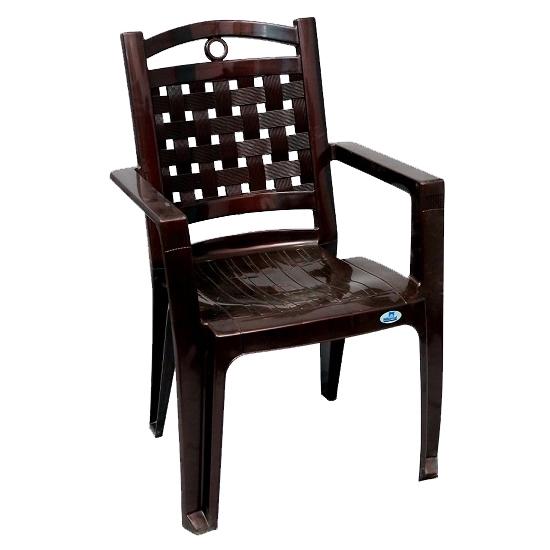 Nilkamal Chair 2196 Set Of 4 Manufacturer Nilkamal Chair