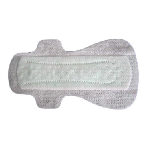 240mm Sanitary Napkin