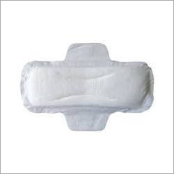 Regular Sanitary Napkin With Wings