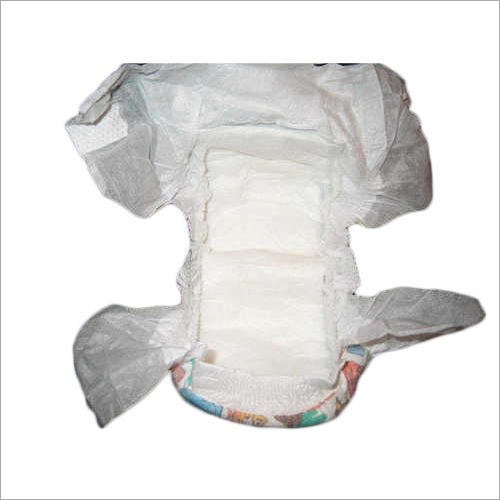 Baby Large Diaper