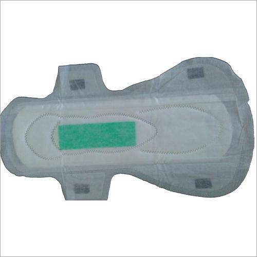 Ladies Anion Sanitary Pad
