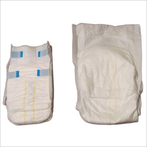 Baby Small Diaper Pant
