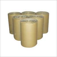 Brown Paper Rolls