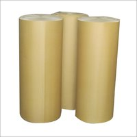 Narrow Kraft Paper Rolls