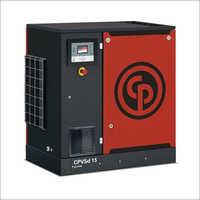 VSD Air Compressors