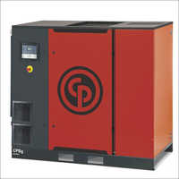 Fixed Speed Rotary Air Compressors