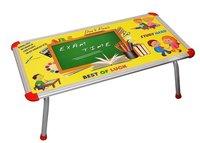FANCY KIDS TABLE