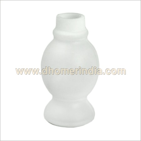 Surgical Silicone Rubber Product
