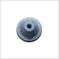 EPDM Rubber Bush (Small)