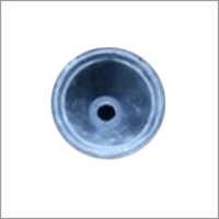 EPDM Rubber Bush (Big)