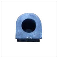 EPDM Rubber Cut Bush