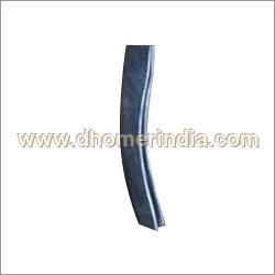 EPDM Rubber U Bidding
