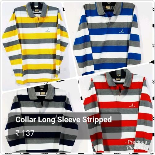 Long Sleeve T shirt