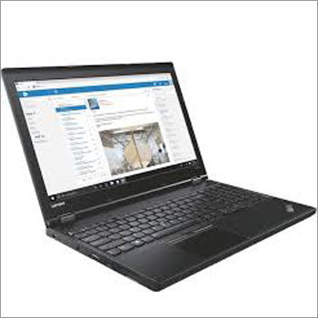 Lenovo L470 Laptop