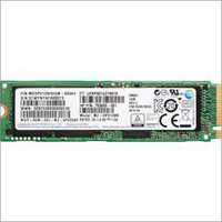 Solid State Hard Repairing Services(SSD)