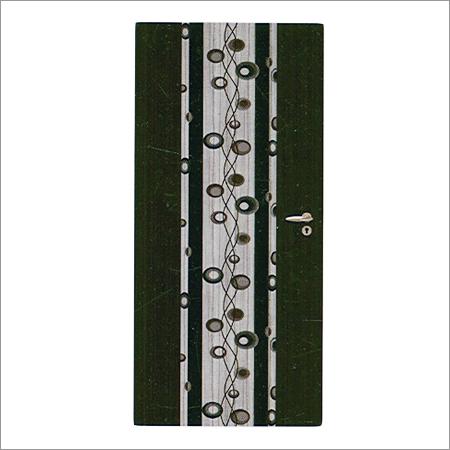 PVC Doors