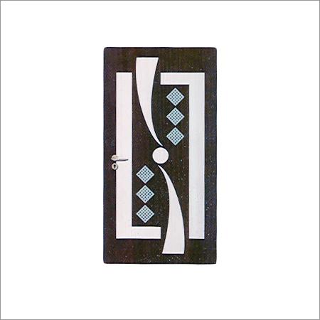 Modern Wooden Doors