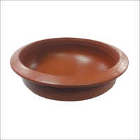Clay Curry Bowl