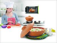Cooking Bowl