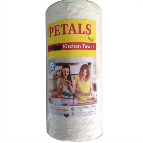 Kitchen Towel Napkin