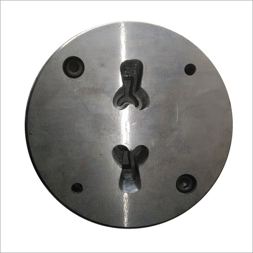 Adjustable Screw Dies