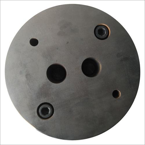 Round Steel Extrusion Dies